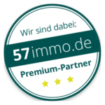 57immo-premium-button_2.png